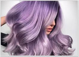75 pastel hair colors that soften and