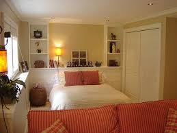 Studio IdeaBasement Ideas To Make It As Interesting Place Simple Basement Bedroom Ideas