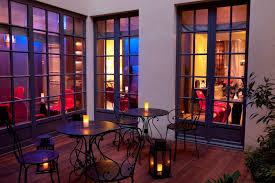 le petit paris design hotel in paris italianbark 23