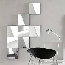 luxury mirror wall decoration idea living room 28 unique and stunning design for star work interior sticker handmade small