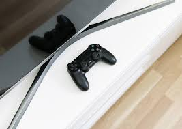 how you can play ps2 and ps3 games on ps4