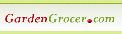 garden grocer rave review