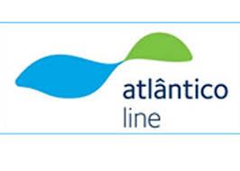 Resultado de imagem para Atlantico Line