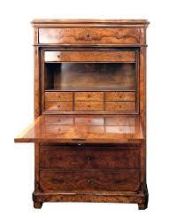 related ideas mobel oak. Home Office Mobel Terrific Decorating Oak Furniture Mobile Ideas . Related
