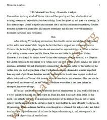 nursing school application essays co nursing school application essays