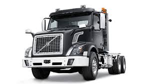 2018 volvo tractor. delighful tractor volvo vnx series to 2018 volvo tractor