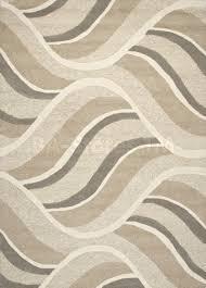 modern carpet pattern seamless. modern carpet texture kalora interiors inc rugs area traditional k pattern seamless u