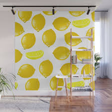 decor wall hanging art