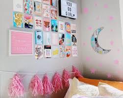 45 diy dorm room décor ideas to add