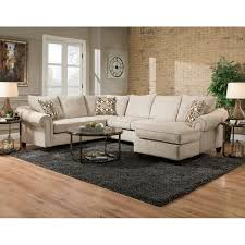 beige living room furniture. best 25 beige sectional ideas on pinterest neutral i shaped sofas fireplace seating and large furniture sets living room