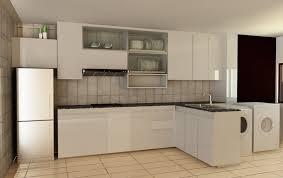 laminate kitchen cabinets singapore