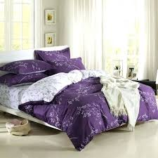 cute purple bedding awesome archive with tag purple comforter queen set purple bed sets plan home cute purple bedding