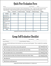 best assessment and evaluation tools for esl efl images on cooperative learning this pdf packet includes documents for self evaluation peer evaluation progress assessment group