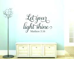 welcome wall decal welcome wall decal welcome wall art scripture wall art home decor scripture wall welcome wall