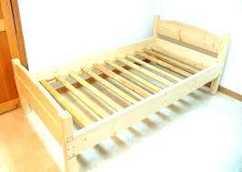 Slats Queen Bed Or Plywood For Platform Twin Frame Tearing Size Slat ...