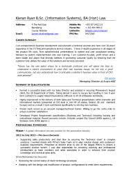 Telecom Sales Resume Krida Info Example Templates Examples Simple