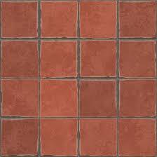 how to clean your terracotta floor tiles