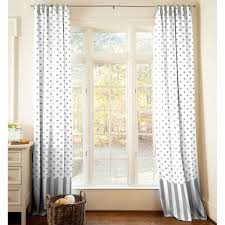 Navy And White Curtains Decorations Target Curtain Panels Target Navy Curtains 27