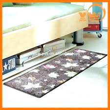 boston rug cleaning rug cleaning ma rug cleaning large size of rug oriental rug area rug boston rug cleaning