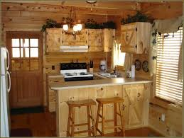 Horizontal Kitchen Wall Cabinets Home Depot Cabinets Kitchen Wastebasket Pullout From Thomasville