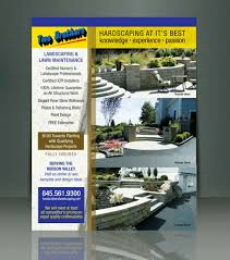 flyer companies 5 tips for flyer design for landscaping companies elite flyers