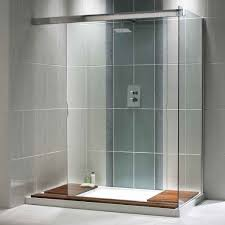 modern bathroom shower design. Design Pictures Images Photos Gallery | Modern Bathroom Shower Designs By Labs2.kentooz.com