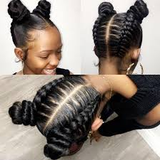 So Cute _dess Read The Article Here Http Blackhairinformation