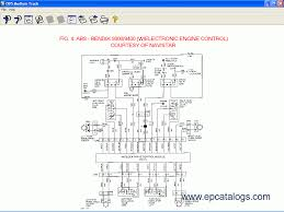 isuzu nqr engine diagram isuzu wiring diagrams