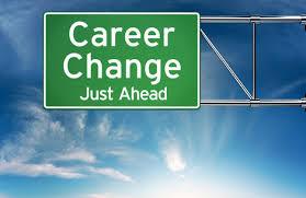 Career Changer 5 Ways A Career Changer Can Demonstrate Leadership Skills On