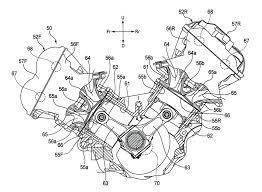Motorcycle engine diagram images diagram design ideas