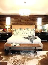 wood accent wall bedroom wood clad bedroom walls 1 wood panel accent wall bedroom