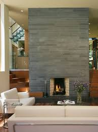 8 best fireplaces images on modern tile fireplace