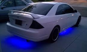 2002 Honda Civic Coupe Lx Review