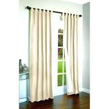 slider door curtain rods sliding door curtains window curtains half door sliding target glass size curtain