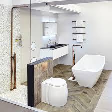 Bathroom Tile Displays K Bb Collective 2015