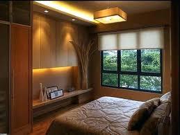 stirring small bedroom interior design ideas decor