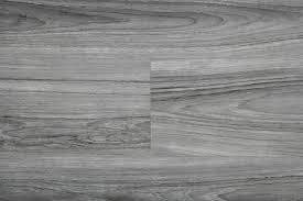 vesdura vinyl planks 4mm pvc lock casa bonita collection stone gray 6 x48