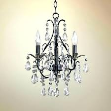 small chandeliers outdoor chandelier plug in chandeliers outdoor chandelier small outdoor candle chandelier small crystal