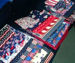 Quilts Of Valor Fabric Kits Andover Quilts Of Valor Fabric ... & Quilts Of Valor Fabric Kits Andover Quilts Of Valor Fabric Canadian Quilts  Of Valor Fabric Patriotic Adamdwight.com