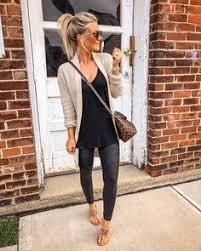 19 Best legging 2018 images   Leggings are not pants, Autumn ...