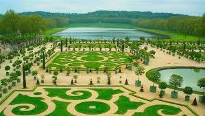 Small Picture Most Beautiful Gardens in the World Gardens of Versailles France