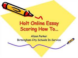 online essay grader co online essay grader