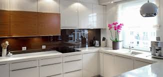 home kitchen furniture. The Indian Flavour Of. International Kitchens Home Kitchen Furniture A