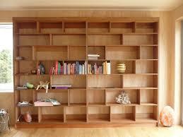 bookshelves wall unit shelves astonishing shelving 10 wall unit shelf design built in bookcase wall