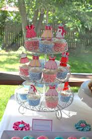 Party Table Decor Top 35 Summer Birthday Party Ideas Table Decorating Ideas