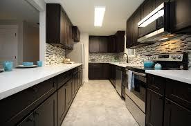 best kitchen furniture. Best Kitchen Furniture