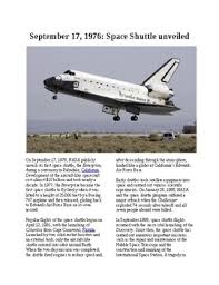 Image result for first shuttle
