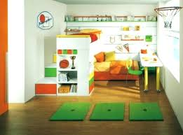 Kids bedroom furniture sets ikea Bedroom Ideas Ikea Boys Bedroom Kid Bedroom Sets Bedroom Furniture Sets Bedroom Sets Ikea Childrens Bedroom Sets Choxico Ikea Boys Bedroom Kid Bedroom Sets Bedroom Furniture Sets Bedroom