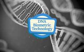 Biometric Technology Why Is Dna Biometric Technology The Most Commonly Used Biometric
