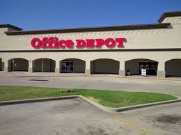office depot store. Contemporary Depot For Office Depot Store E